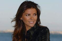Sónia Araújo está a viver uma fase conturbada na carreira. A apresentadora da RTP está prestes a ver o ordenado ser reduzido de 11 800 euros para metade