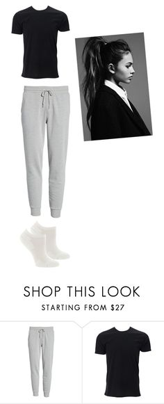 """Untitled #88"" by mydevilsangel on Polyvore featuring Vans, Simplex Apparel and Fox River"