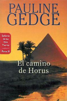 El camino de Horus Epub - http://todoepub.es/book/el-camino-de-horus/ #epub #books #libros #ebooks