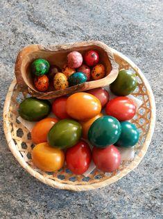 Serving Bowls, Anna, Tableware, Kitchen, Dinnerware, Cooking, Tablewares, Kitchens, Dishes
