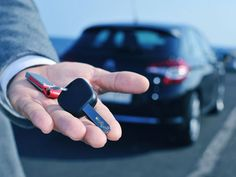 Heathrow parking deal is the best and cheapest solution for all the travellers. Heathrow Airport parking can save your effort of finding a space at the airport. Menorca, Budget Car Rental, Luxury Car Rental, Audi, Bmw, Automotive Locksmith, Auto Locksmith, Locksmith Services, Mobile Locksmith