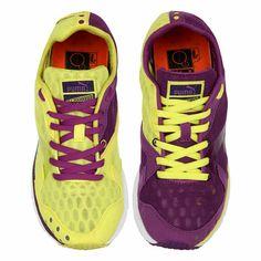 Zapatillas Puma Faas 300 V2 >>> quiero!!