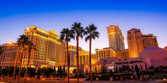 1-Looking For Cheap Flights To Las Vegas From Quebec City ? 2-Looking For Las Vegas Hotels ? 3-Looking For Tours in Las Vegas ? 4-Looking For Ground Transport in Las Vegas ? 5-Looking For Car Rental in las Vegas ? #CheapFlightsToLasVegas #cheapflights #lasvegas #travel