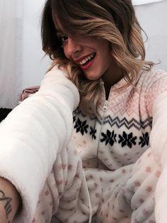 Pijama!❤️