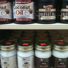 Oil Pulling...I may have to try it. Stronger teeth, Less allergies, lessens arthritis pain. Must read!