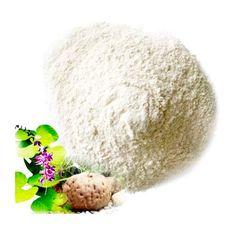 500 G, Pueraria Mirifica Powder Kwao Krau 100% Pure, Free Ship $28 ~7.7k