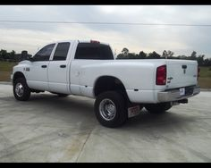 cheap dually trucks in houston autos post. Black Bedroom Furniture Sets. Home Design Ideas