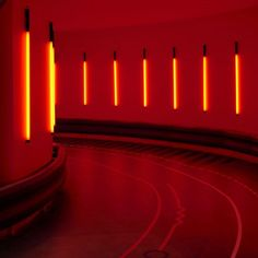 Candle lighting neon and red HD photo by Romain MATHON rmathon on Unsplash Orange Aesthetic, Aesthetic Colors, Photo Wall Collage, Picture Wall, Neon Tube, Nightclub Design, Neon Lighting, Candle Lighting, I See Red