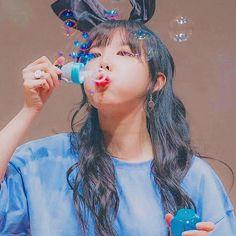 Nayeon - Twice Twice Jyp, Twice Once, Kpop Girl Groups, Kpop Girls, K Pop, Twice Korean, Jihyo Twice, Nayeon Twice, Im Nayeon
