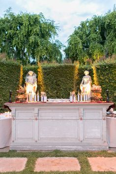 Pergola Front Of House Victorian Bar, Garden Bar, Wedding Rentals, Diy Pergola, Event Decor, Event Planning, Vintage Furniture, Wedding Furniture, Outdoor
