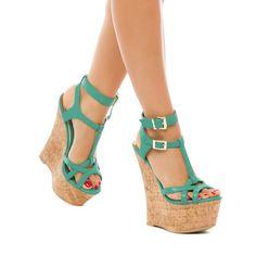 Marya - ShoeDazzle