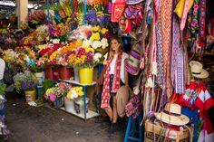 Gal Meets Glam Cusco