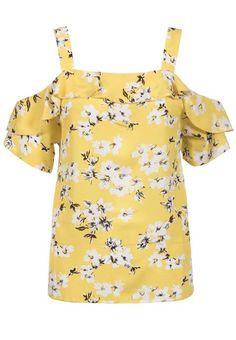 91 best Zalando ♥ Tropical dreams images on Pinterest   Gowns ... 234fb9e42119