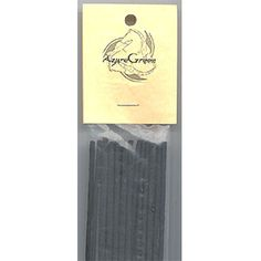 With a rich, calming fragrance our Frankincense and Myrrh incense sticks are a wonderful addition to any room, as well as being a traditional component to many