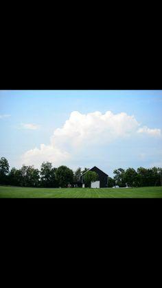 fd946d3e35e5f7eeeab1f0a1a39d4824  black barn places to get married - car barn georgetown wedding
