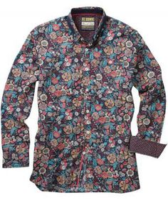 Mens Caifanes Hoodies Generic Long Sleeves Personality Sweatshirt with Pocket Blouse