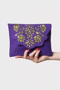 Handbags, Fashion, Moda, Hand Bags, Fasion, Bags, Trendy Fashion, La Mode, Purses
