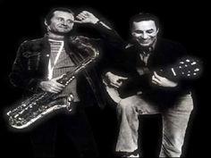 Corcovado (Quiet Nights Of Quiet Stars) Stan Getz · João Gilberto · Astrud Gilberto · Antonio Carlos Jobim