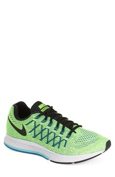 huge discount 7c42a 3d88b Nike  Zoom Pegasus 32  Running Shoe (Men) Nike Zoom Pegasus, Running