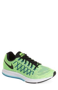 e5ccbd4cd858 Nike  Zoom Pegasus 32  Running Shoe (Men) Nike Zoom Pegasus