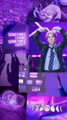Most of the most popular bags do not meet a certain aesthetics this season. Bts Aesthetic Wallpaper For Phone, Hipster Wallpaper, Jimin Wallpaper, Aesthetic Wallpapers, Purple Galaxy Wallpaper, Dark Wallpaper Iphone, Best Friend Pictures Tumblr, Mochi, Violet Aesthetic