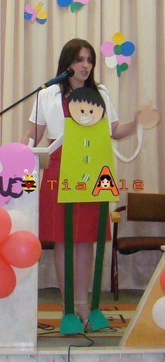 Giraffe costumes of the forest class of the Vedruna Immacula school . Kids Crafts, Bible Crafts, Diy And Crafts, Arts And Crafts, Preschool Art, Preschool Activities, Diy Origami, Kids Church, Bible Lessons