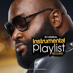Ti kings dont die full mixtapenew 2017 billionaires download the full mixtape at httpinstrumentalplaylist malvernweather Images
