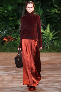 Christian Siriano Fall 2015 Ready-to-Wear - Collection - Gallery - Style.com #NYFW