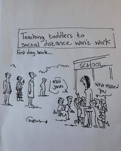 16 Accurate Teacher Memes About School Reopening This Fall Kindergarten Teachers, Elementary Teacher, Baby Ballet, Normal School, Toddler Teacher, School Reopen, Theme Days, Teacher Memes, School Humor