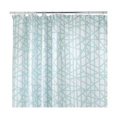 Shower Curtains Curtain Liners Accessories Target