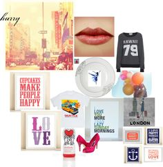 """""""hurry"""" by laverruga on Polyvore"""