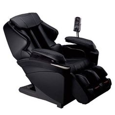 1000 Images About Massage Chairs On Pinterest