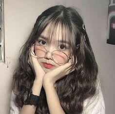 Pretty Korean Girls, Korean Beauty Girls, Cute Korean Girl, Asian Girl, Beautiful Girl Makeup, Korean Girl Photo, Girl Korea, Ulzzang Korean Girl, Uzzlang Girl