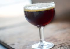 A deliciously complex dark Belgian ale, Ommegang Abbey bursts with dark fruit and malt Brewing Recipes, Beer Brewing Kits, Homebrew Recipes, Beer Recipes, Top Recipes, Make Beer At Home, How To Make Beer, Ale Recipe, Beer Making Kits