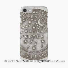 25% OFF iPhone Cases 20% OFF Everything Else at Redbubble through 02 Nov 2016 with code GOODGIFT. https://www.redbubble.com/people/debidalio/shop/iphone-cases #accessories #phonecases #photography #NewOrleans #redbubble #StudioDalio