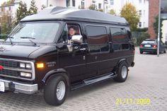 us-cars-steuerprobleme-mit-chevrolet-van-g20_4d1c3.jpg (2032×1354)