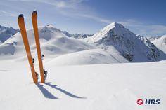 Die Berge rufen!  Ihr wollt weg? Dann gönnt euch doch ein paar unvergessliche Tage in der Bergwelt #Tirols. Mit dem 3-Sterne #Hotel Torri di Seefeld bucht ihr die perfekte Unterkunft im Herzen von Seefeld für nur 52€ zu zweit inklusive Frühstück.