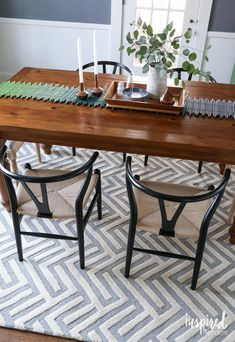 1000 Images About Home Decor Dining On Pinterest Dining Rooms Turquoise