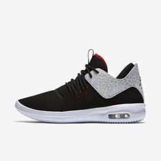 new style fdc42 7517e Tênis Nike Air Jordan First Class Masculino