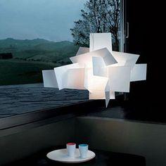 E27 Modern Simple Acrylic Pendant Light Restaurant Living Room Bedroom Ceiling Hanging Lamp Fixture