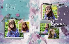 """My layout for the NBK Design Challenge : Focus 03/14 - 03/20 http://ozone.oscraps.com/forum/showthread.php?t=32763 I used """"CAREFREE"""" {Bundle} by NBK Design http://www.oscraps.com/shop/Carefree-Bundle.html Photos by Pixabay - no attribution required"""