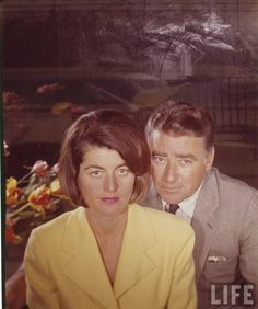 You are not serious people. Patricia Kennedy, Les Kennedy, Jackie Kennedy, Jfk Funeral, Peter Lawford, Famous Couples, Actors & Actresses, American, Hollywood Couples