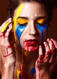 #PrayForVenezuela #Venezuela | Repinned by @gustavocondecab