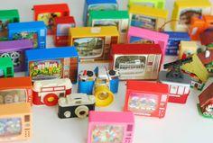beautiful shot of vintage view masters Vintage Love, Retro Vintage, Mini Tv, View Master, Nostalgia, Ol Days, Kids Corner, Retro Toys, Childhood Memories