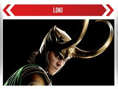 Loki no estará en Los Vengadores 2