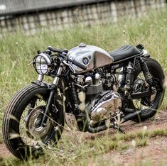 """""""Mi piace"""": 4,817, commenti: 9 - CAFE RACER 