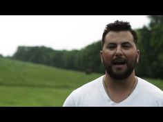 Tyler Farr ~ NRA Country Gives Back <3