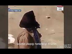 Dilenci Kadin - Aldanmayin dunya Malina ( Turkce Alt Yazili )
