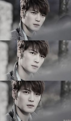 Waiting For Kim Jaejoong | SPY ❤️ JYJ Hearts