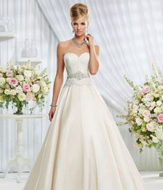 Find the Perfect Dress for your wedding with our range of Bridal  Collections from designers such as Justin Alexander 5a664a9e5eb9